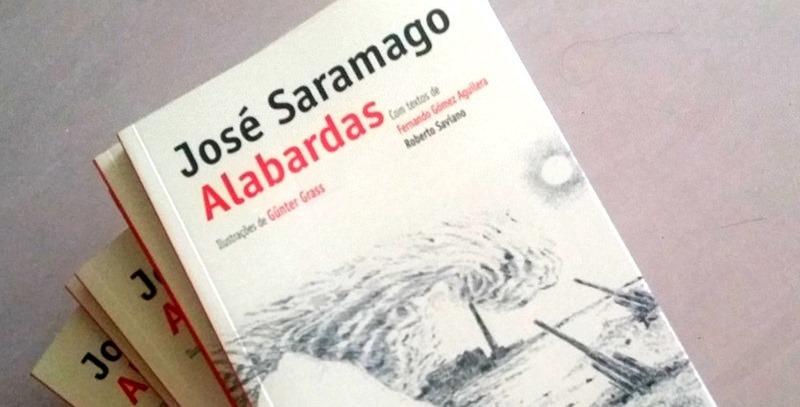 alabardas-jose-saramago