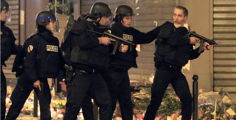 ataques-terroristas-paris