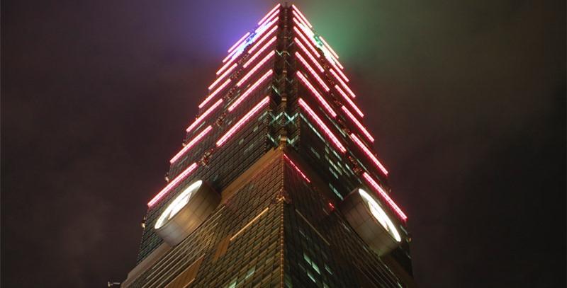 edificio-futurista