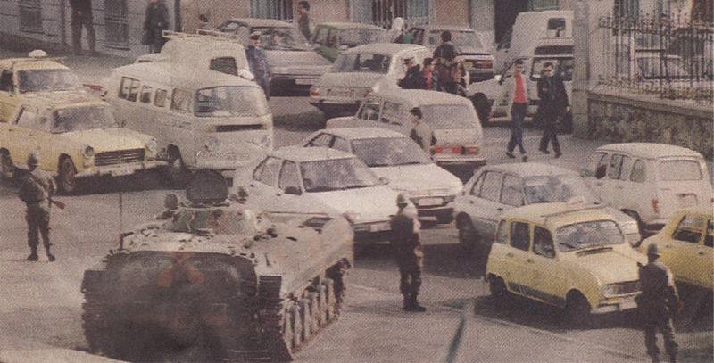 guerra-civil-argelia