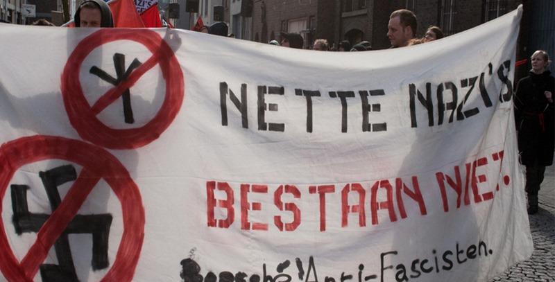 manifestacion-antinazi