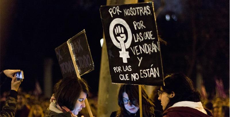 manifestacion-feminista