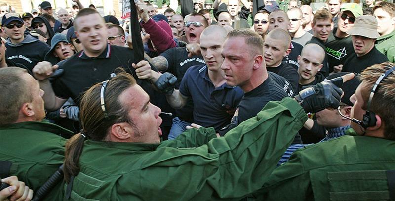 manifestacion-neonazi-alemania
