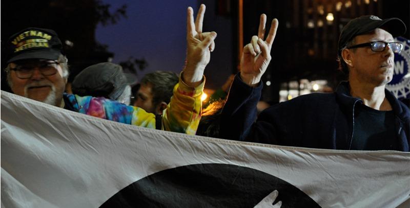 manifestacion-occupy-wall-street