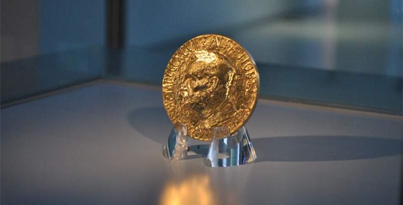 moneda-de-oro-alfred-nobel