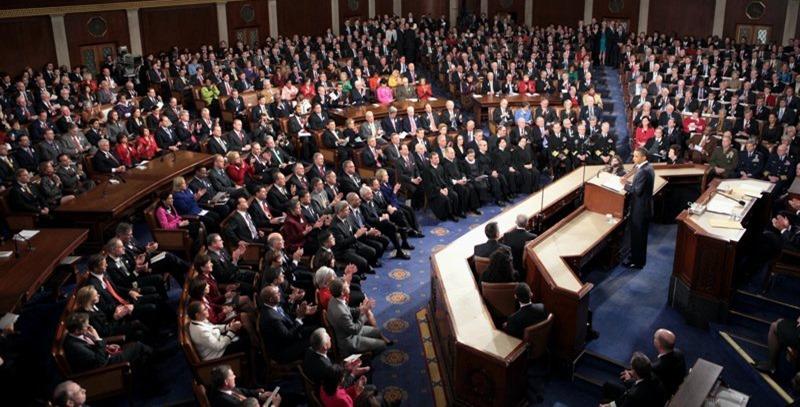 pleno-congreso-estados-unidos
