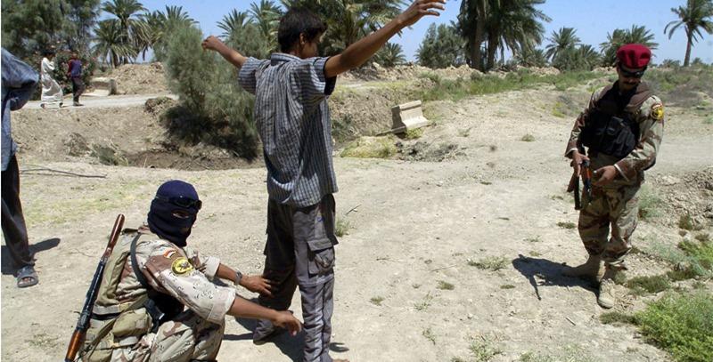 prisioneros-irak