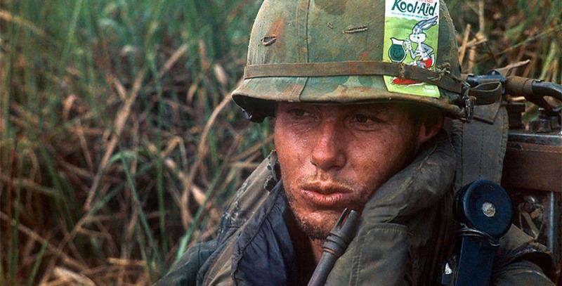 soldado-norteamericano-vietnam