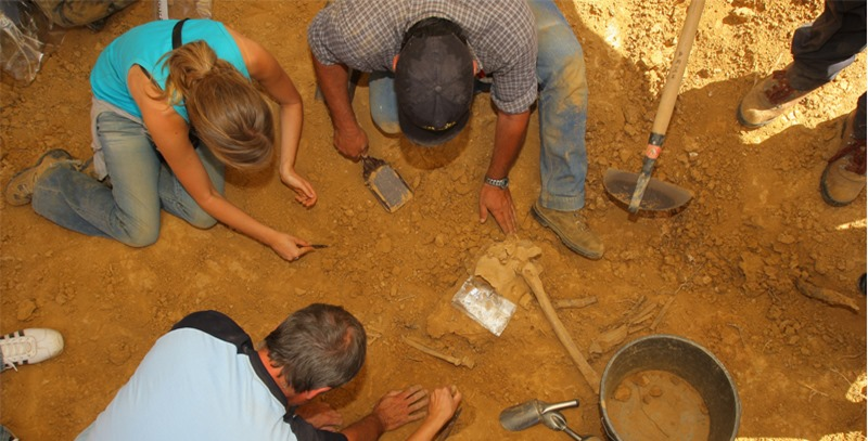 exhumacion-fosa-comun-guerra-civil