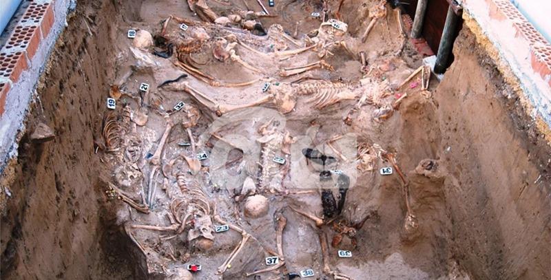 exhumacion-fosa-franquismo