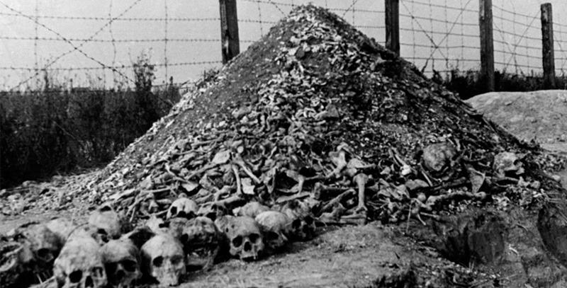 huesos-campos-de-concentracion-nazi