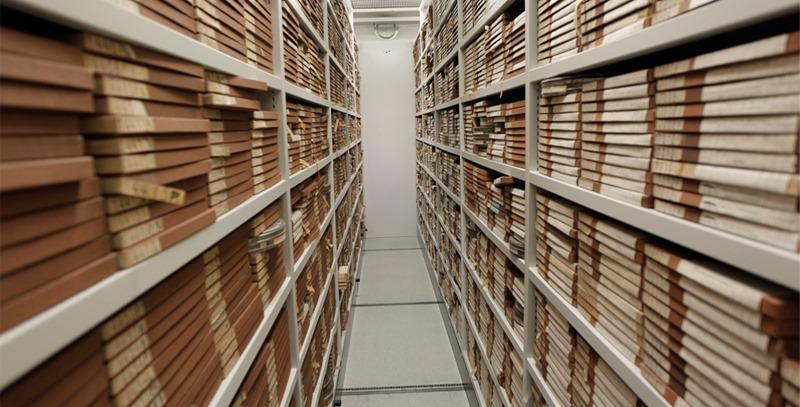 archivo-aleman