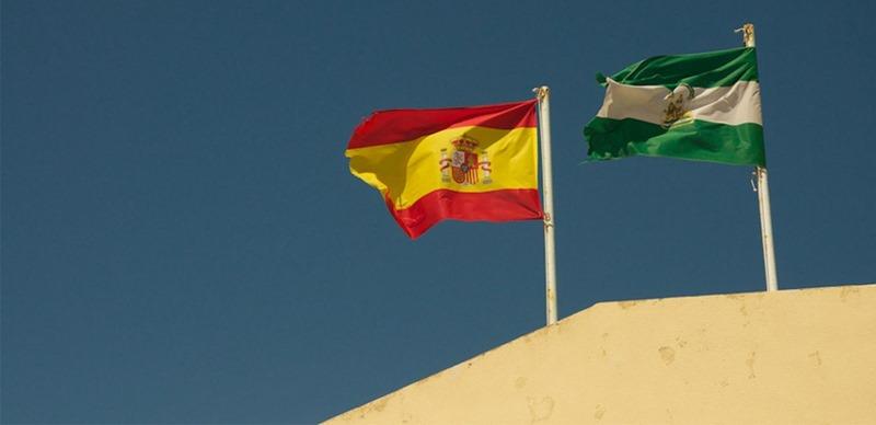bandera-de-andalucia