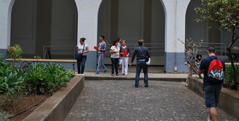 campus-universidad-de-la-laguna