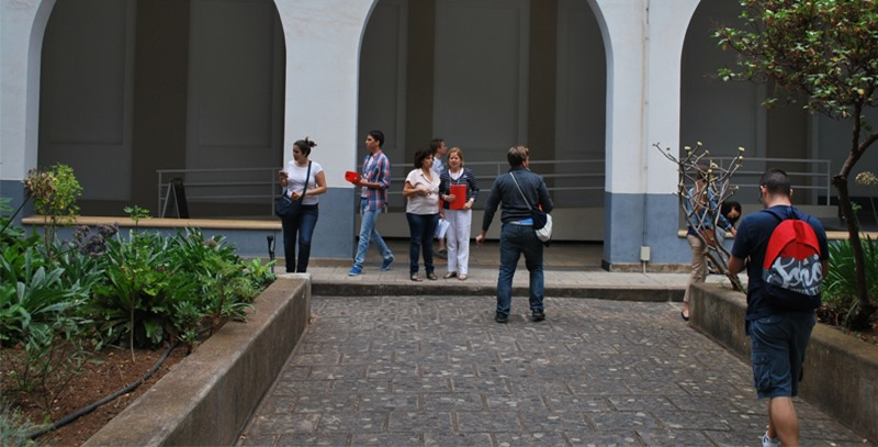 campus-universidad-de-la-laguna