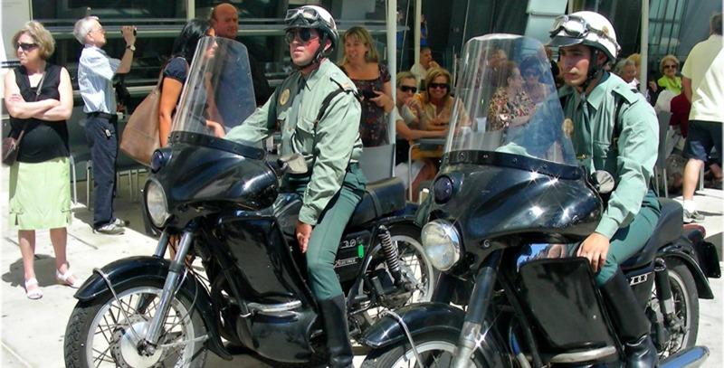 guardia-civil-caso-almeria
