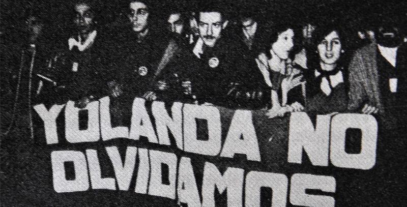 manifestacion-yolanda-gonzalez