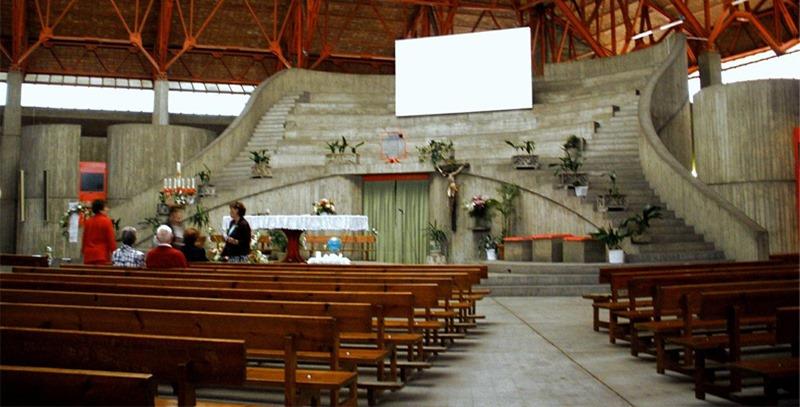 parroquia-san-francisco-de-asis