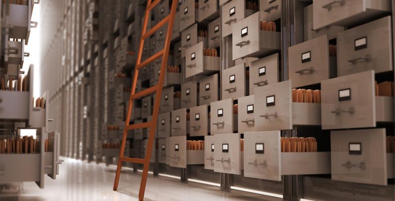 cajones-archivo-fotografico