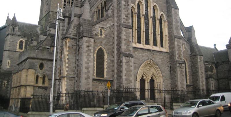 christ-church-dublion