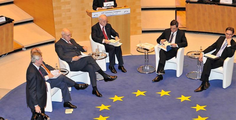 cumbre-partido-popular-europeo