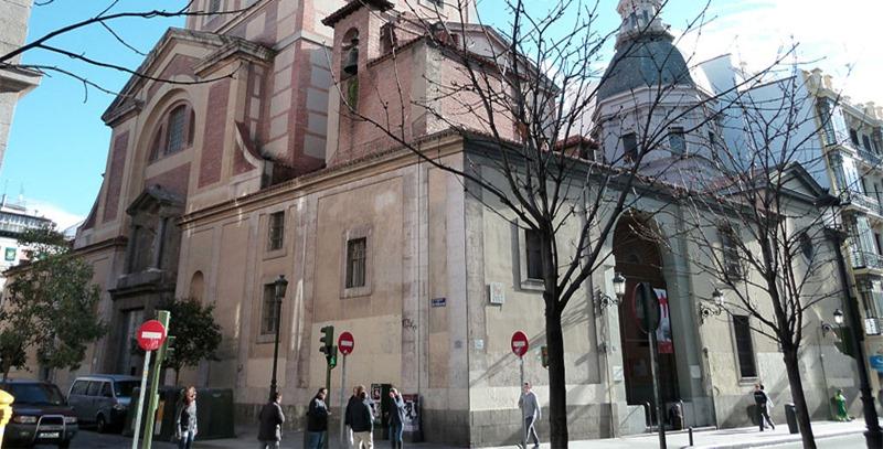 iglesia-de-san-sebastian-lope-de-vega
