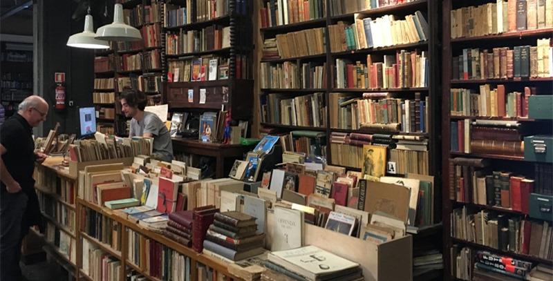 libreria-de-lance
