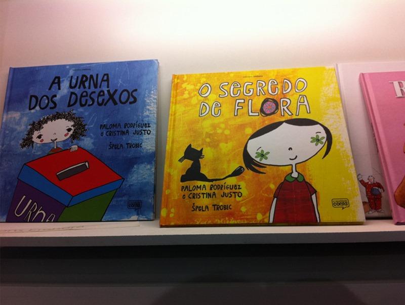 libros-de-ilustraciones