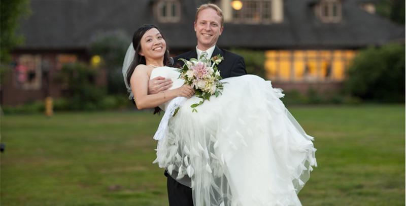 novios-en-la-boda