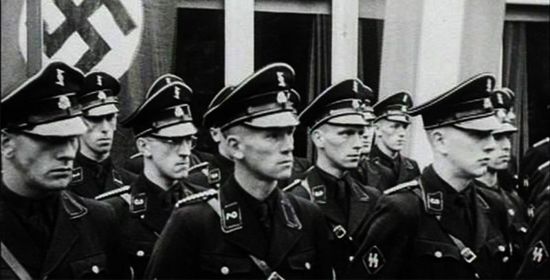 oficiales-gestapo