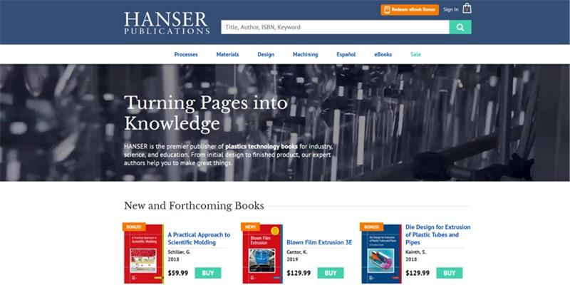 pagina-de-inicio-hanser
