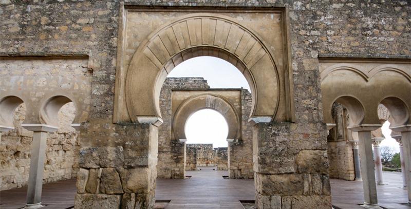 palacio-medina-azahara