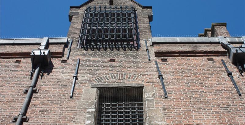 prision-lope-de-vega
