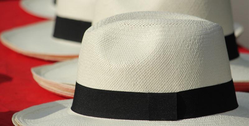 sombreros-panama