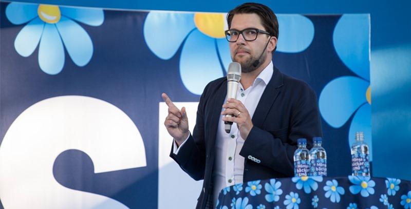 akeson-democratas-suecos