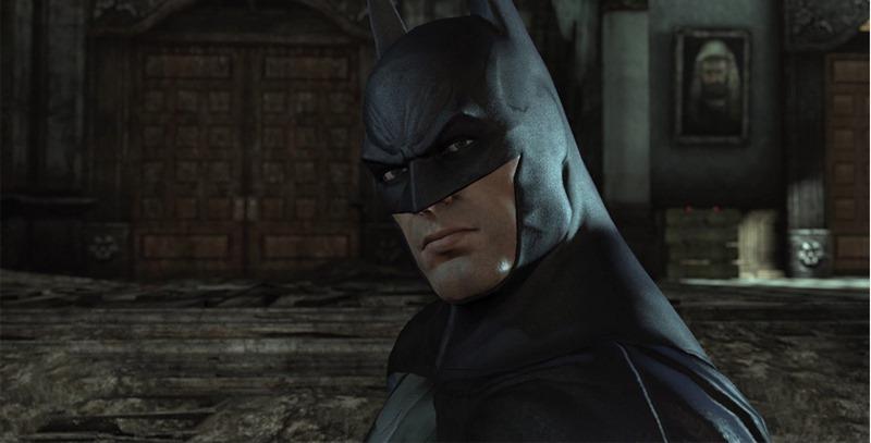 batman-en-arkham