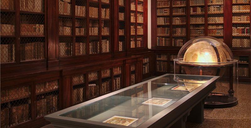 biblioteca-noble