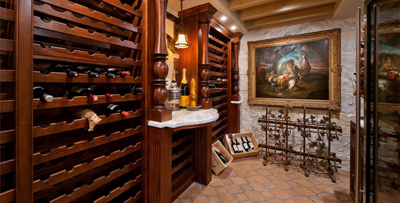botellero-vino