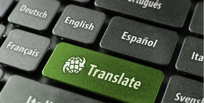 botones-traduccion