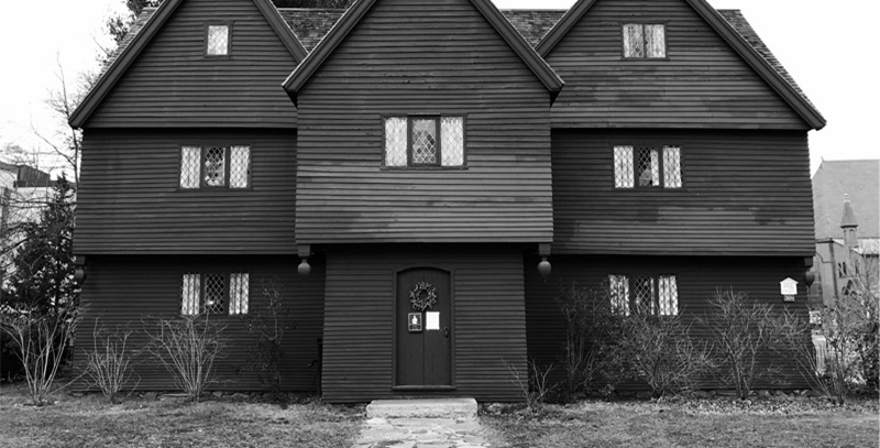 casa-de-brujas-salem