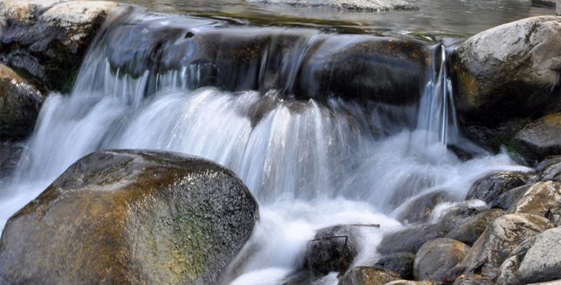 cascada-de-agua