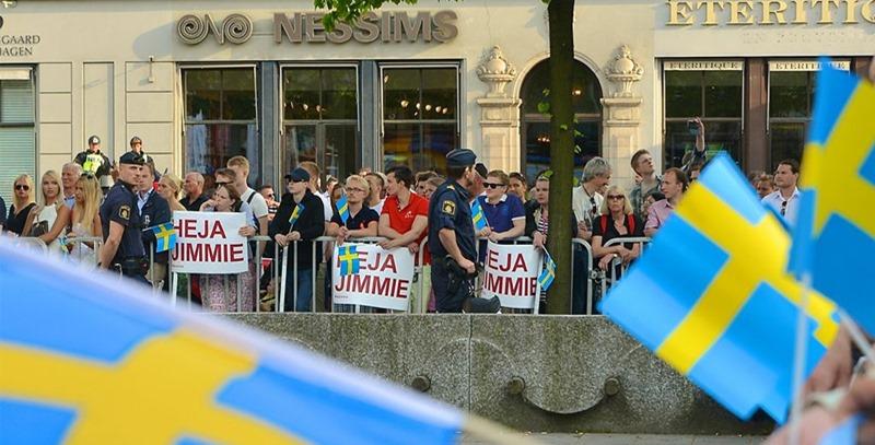 concentracion-democratas-suecos