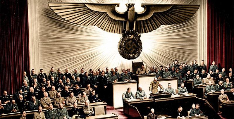 discurso-de-hitler-en-el-parlamento