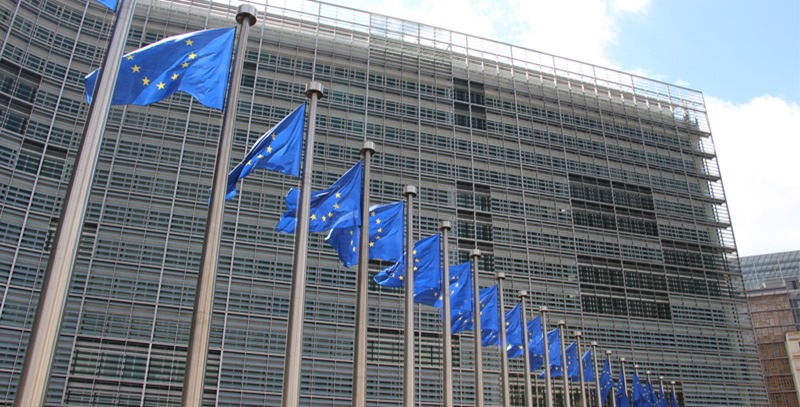 exterior-union-europea-en-bruselas
