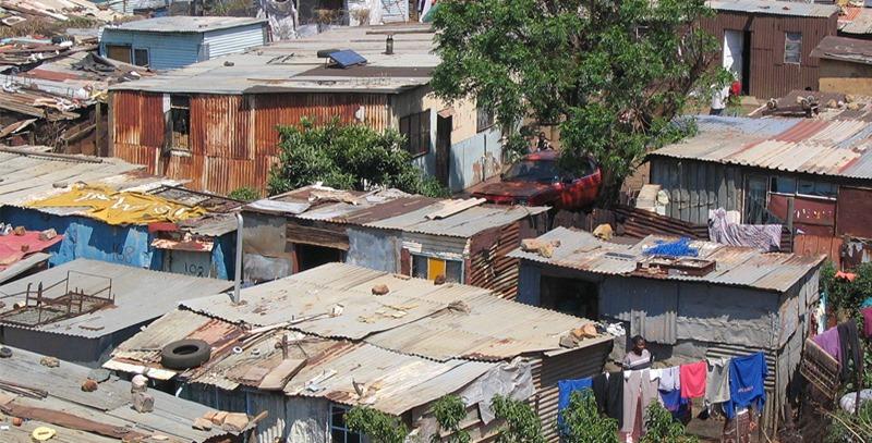 favelas-en-caracas