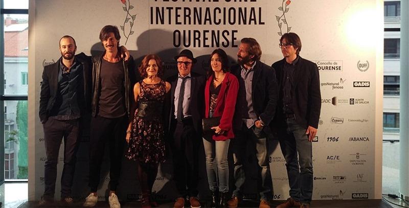 festival-internacional-de-cine-de-ourense