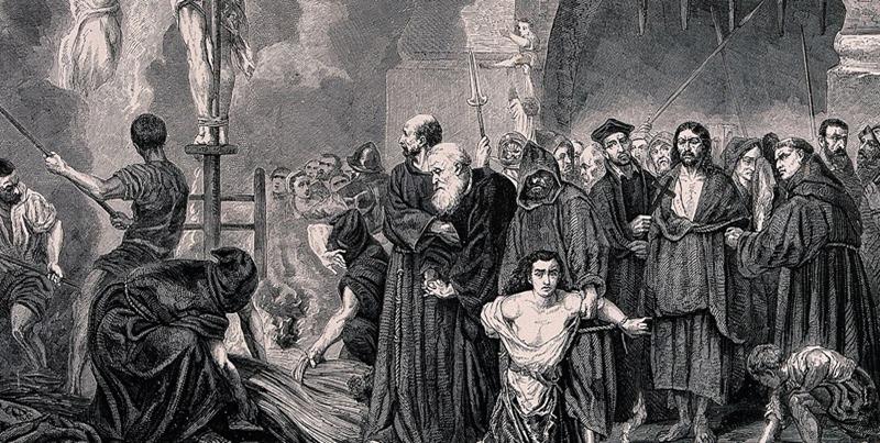 grabado-acto-inquisitorial