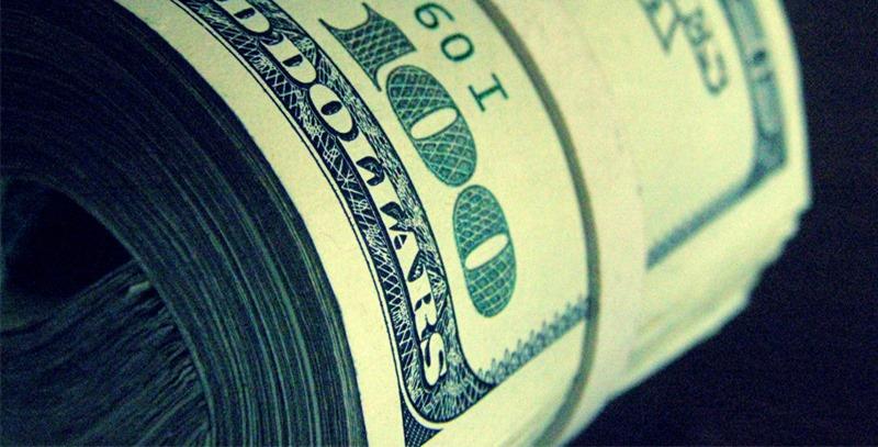 hato-billetes-cien-dolares