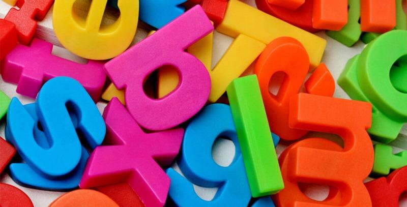 letras-del-abecedario