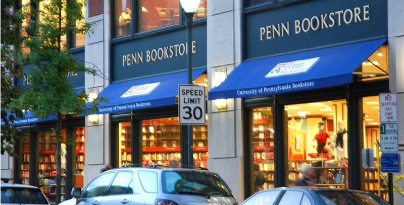 libreria-penn